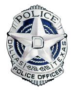 DallasPoliceDepartment