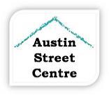 austin street trans