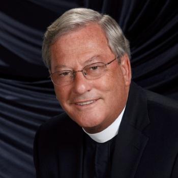 The Rev. Clif Gardner